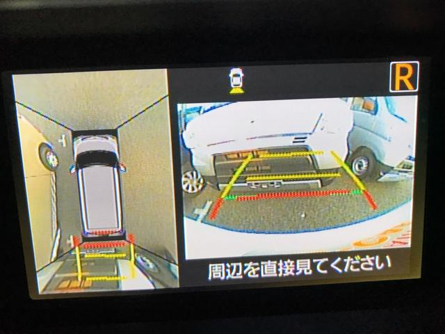 カスタムG リミテッド SAIII リースアップ車 CD(3枚目)