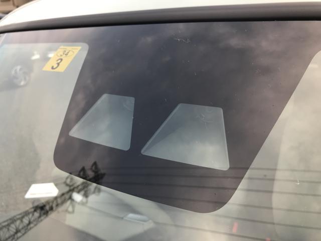 X SAIII 元社用車 メモリーナビ パノラマモニター装備(18枚目)