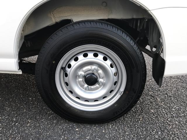 デラックスSAIII リースアップ車 キーレスエントリー(20枚目)