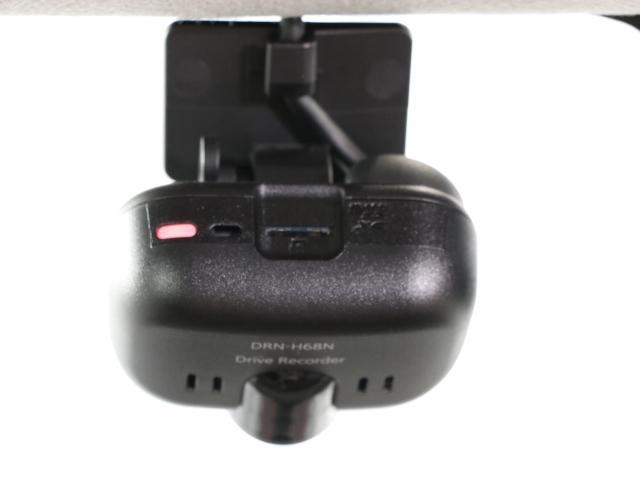 XリミテッドSAIII 8インチナビ 全周囲カメラ ETC(5枚目)