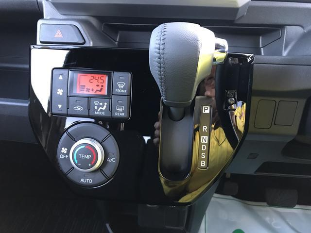 GターボSA3 リースアップ車 メモリーナビ ETC装備(4枚目)