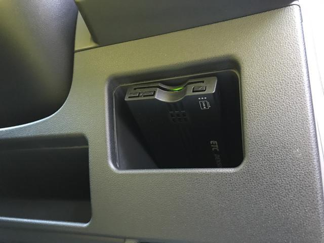 GターボSA3 リースアップ車 メモリーナビ ETC装備(7枚目)