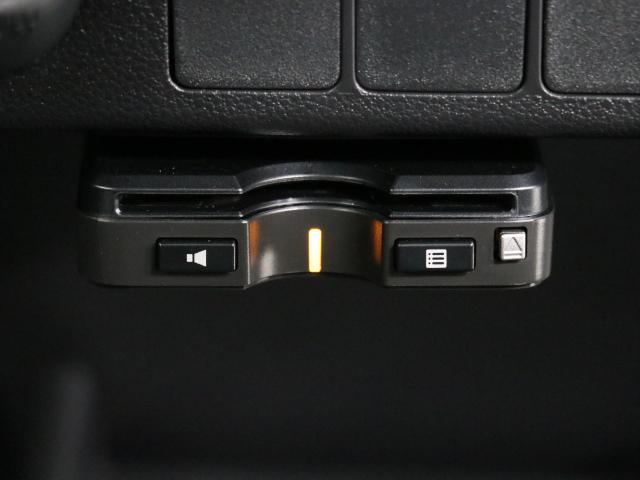 X リミテッドSAIII 衝突回避支援ブレーキ LEDライト(6枚目)