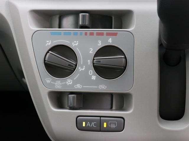 X リミテッドSA3 リースアップ車 新品メモリーナビ付(3枚目)