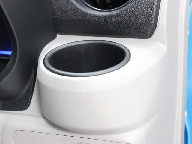 X リミテッドSA3 リースアップ車 新品メモリーナビ付(17枚目)