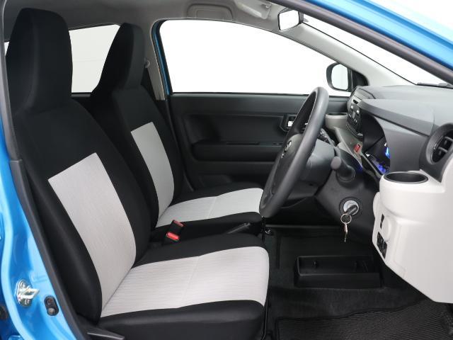 X リミテッドSA3 リースアップ車 新品ナビ取付対象車(9枚目)