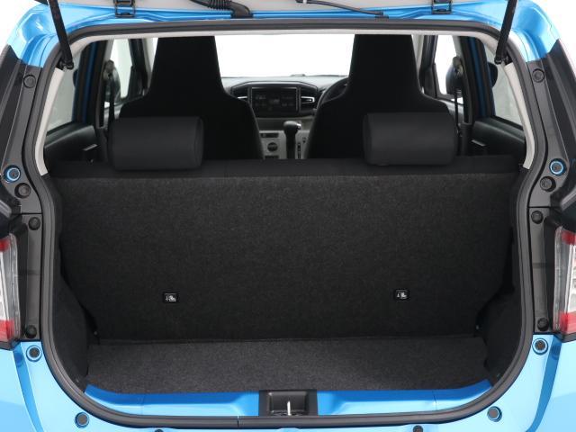 X リミテッドSA3 リースアップ車 新品ナビ取付対象車(11枚目)