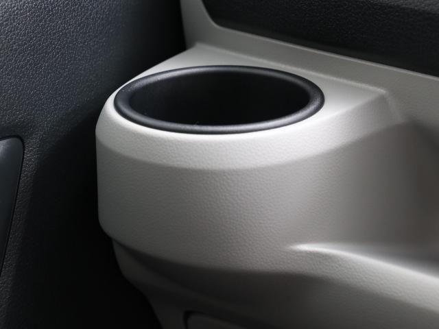 X リミテッドSA3 リースアップ車 新品ナビ取付対象車(17枚目)