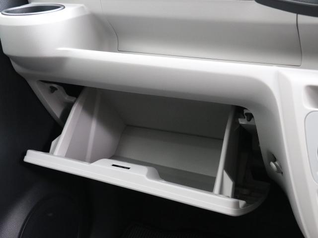 X リミテッドSA3 リースアップ車 新品ナビ取付対象車(18枚目)