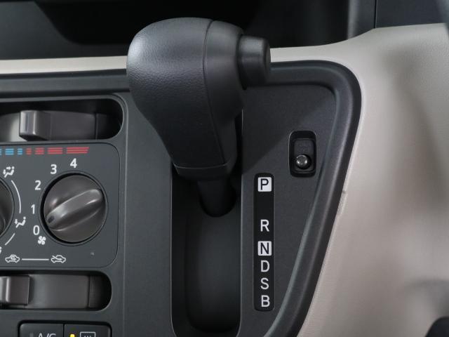 X SA3 リースアップ車 CD キーフリー装備(4枚目)