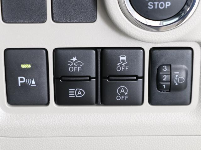 X SA3 リースアップ車 CD キーフリー装備(5枚目)