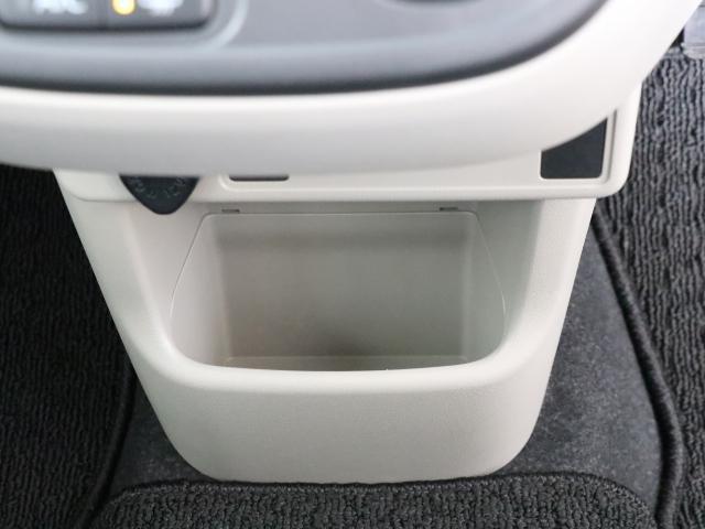 X SA3 リースアップ車 CD キーフリー装備(18枚目)