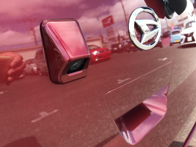 X リミテッドSA3 リースアップ車 CD キーレス装備(17枚目)