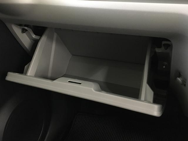 X リミテッドSA3 リースアップ車 CD キーレス装備(16枚目)