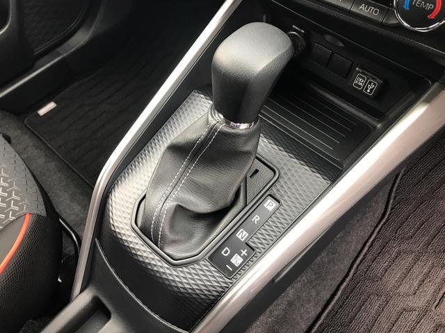 X 駐車支援システム 9型スマホ連携ディスプレイオーディオ(3枚目)
