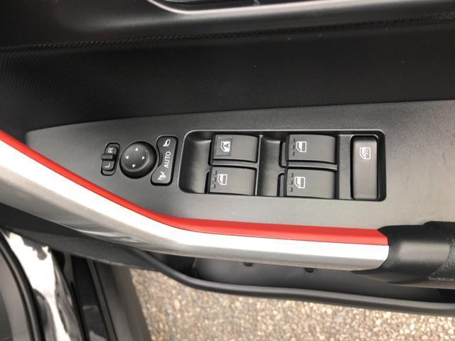 X 駐車支援システム 9型スマホ連携ディスプレイオーディオ(6枚目)