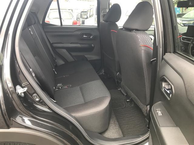 X 駐車支援システム 9型スマホ連携ディスプレイオーディオ(10枚目)