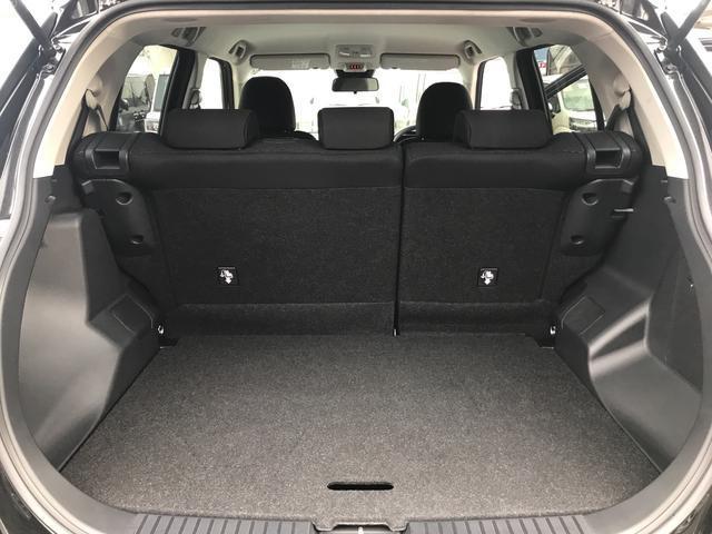 X 駐車支援システム 9型スマホ連携ディスプレイオーディオ(11枚目)