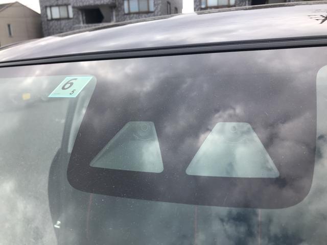 X 駐車支援システム 9型スマホ連携ディスプレイオーディオ(17枚目)