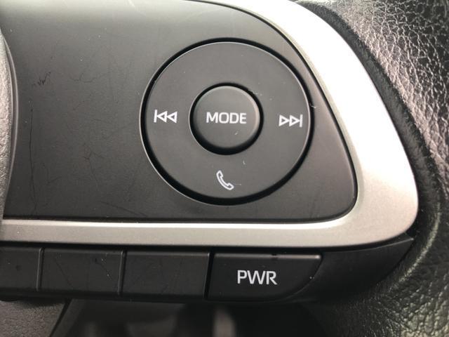 X 駐車支援システム 9型スマホ連携ディスプレイオーディオ(23枚目)