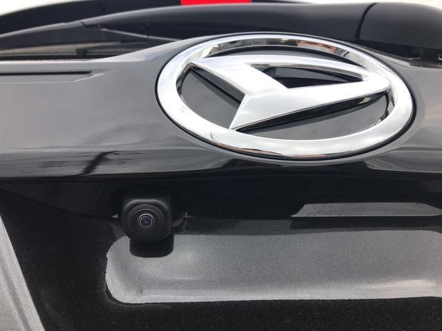 X 駐車支援システム 9型スマホ連携ディスプレイオーディオ(30枚目)