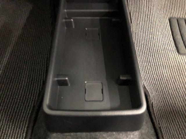 お車のトラブルはJAFをご利用下さい!24時間、万が一のトラブルに迅速に対応します!☆お問合せ先:ダイハツ東京販売U-CARめじろ台 042-663-5211