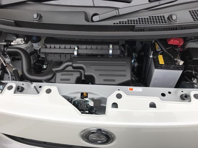 Gブラックインテリアリミテッド SAIII 4WD(17枚目)