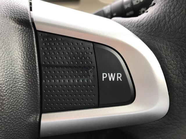 Gブラックインテリアリミテッド SAIII 4WD(24枚目)