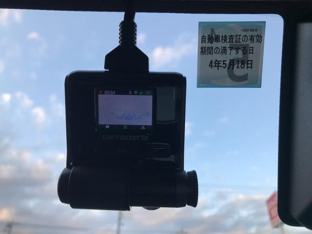 カスタムGターボ SA2 メモリーナビ バックカメラ ETC(5枚目)