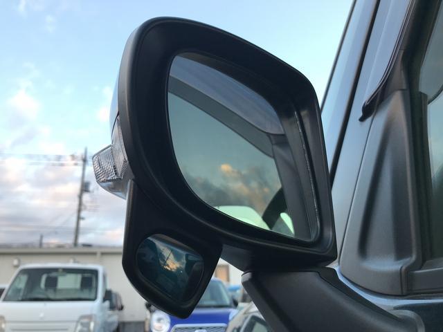 カスタムGターボ SA2 メモリーナビ バックカメラ ETC(25枚目)