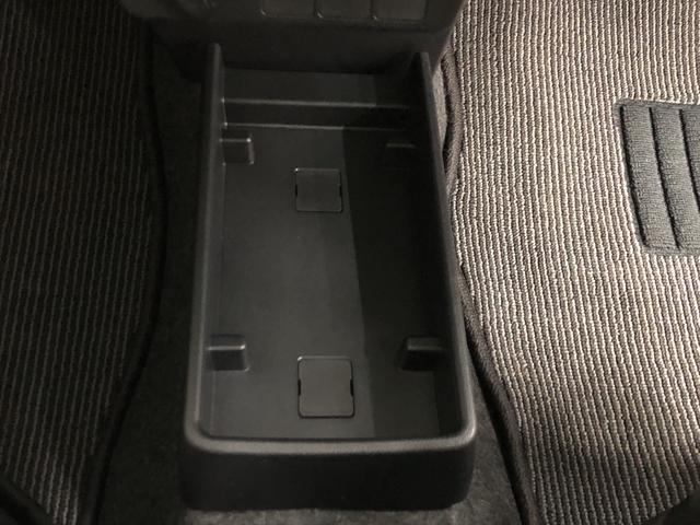 X リミテッドSA3 リースアップ車 CD キーレス装備(15枚目)