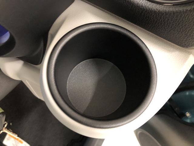 X リミテッドSA3 リースアップ車 CD キーレス装備(21枚目)
