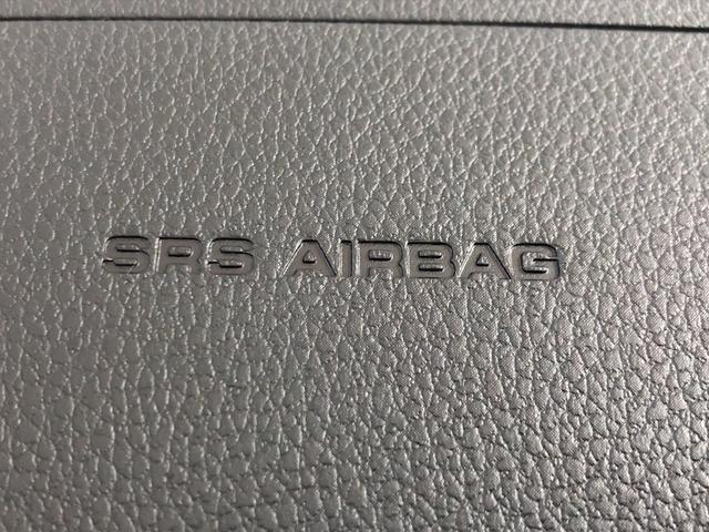 X リミテッドSA3 リースアップ車 CD キーレス装備(24枚目)