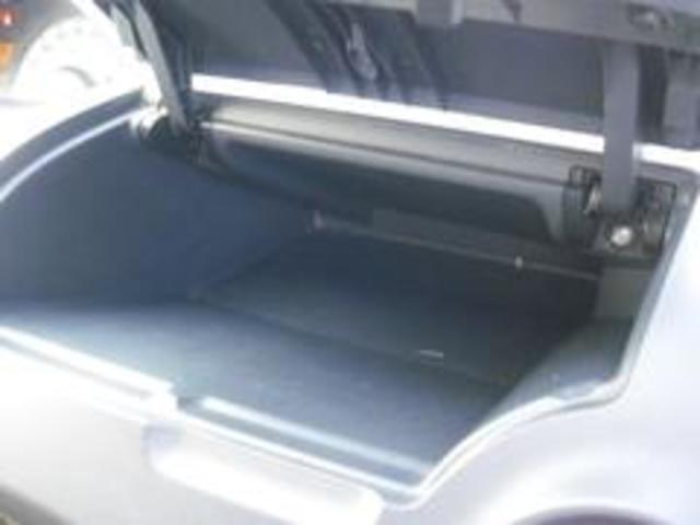 三菱 eKワゴン MXキーレス社外13AWベンチシートサイドバイザーPガラス
