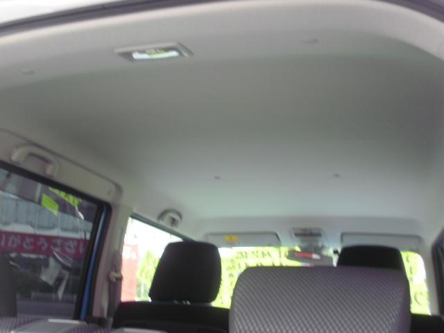 スズキ ハスラー GレーダーブレーキサポートBカメラIストップナビTVETC