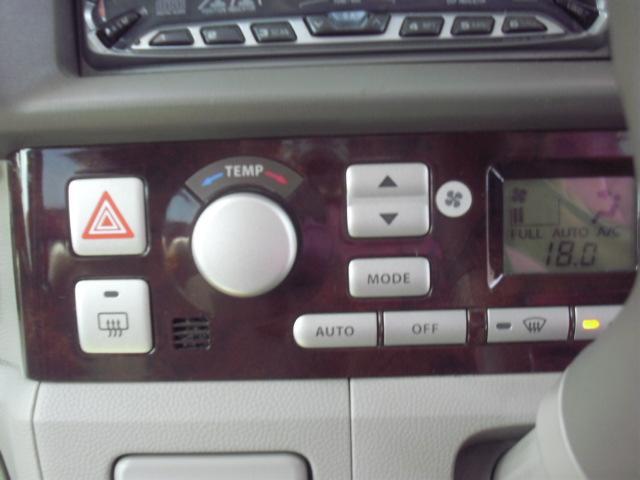 スズキ エブリイワゴン レザーセレクションターボ両側パワスラキーレスオートステップ