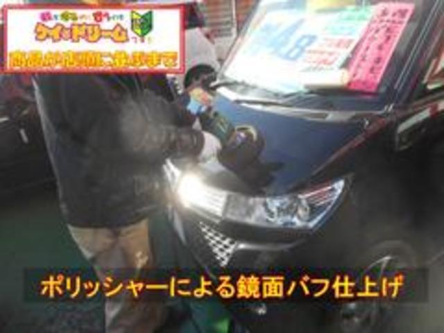 新車販売大好評。国内全車種対応しております。