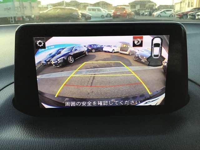 「マツダ」「アクセラスポーツ」「コンパクトカー」「千葉県」の中古車3
