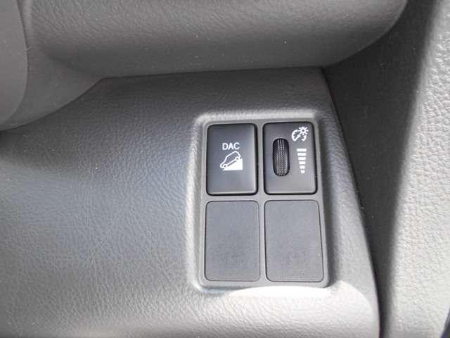 「トヨタ」「RAV4」「SUV・クロカン」「千葉県」の中古車6