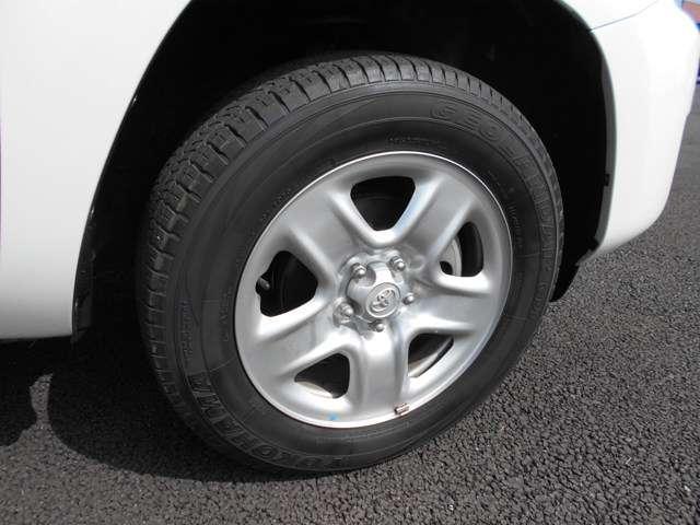 「トヨタ」「RAV4」「SUV・クロカン」「千葉県」の中古車18