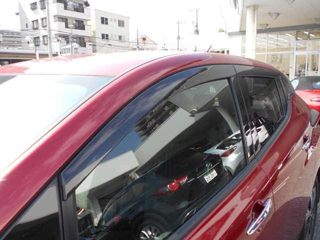 「日産」「リーフ」「コンパクトカー」「千葉県」の中古車15