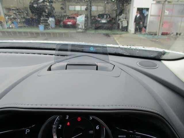 「マツダ」「CX-3」「SUV・クロカン」「千葉県」の中古車8
