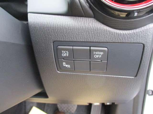 「マツダ」「CX-3」「SUV・クロカン」「千葉県」の中古車10