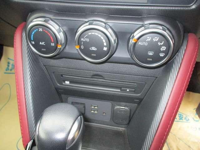 「マツダ」「CX-3」「SUV・クロカン」「千葉県」の中古車13