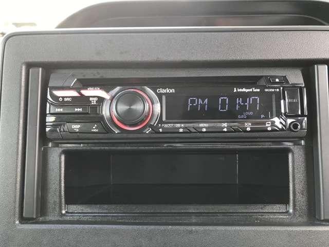 「マツダ」「フレア」「コンパクトカー」「千葉県」の中古車10