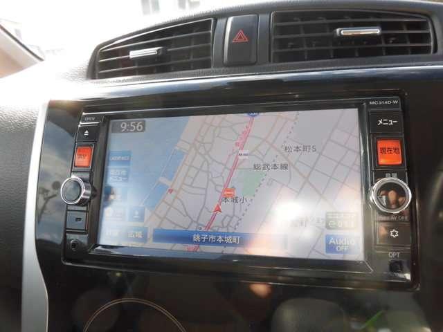 「日産」「デイズ」「コンパクトカー」「千葉県」の中古車6