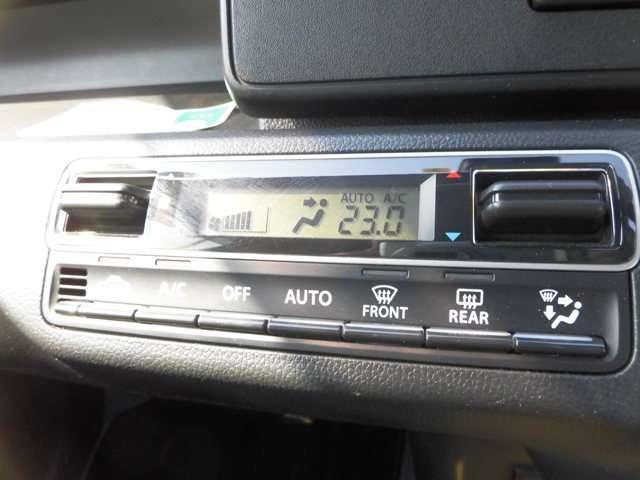 「マツダ」「フレア」「コンパクトカー」「千葉県」の中古車6