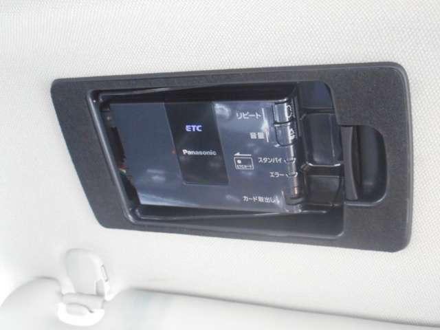 マツダ CX-5 2.2 XD ディーゼルターボ ナビ・ETC・HIDヘッドラ