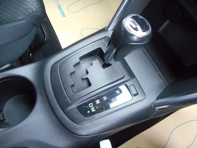 2.2 XD ディーゼルターボ 4WD ナビ・ETC・クルー(10枚目)