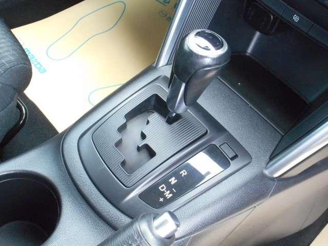 2.2 XD ディーゼルターボ 4WD ナビ・ETC・バック(11枚目)